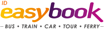 Easybook.com - LARGEST Bus, Train, Car, Tour & Ferry Ticket Booking Website in ASEAN